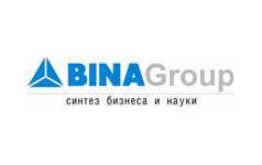 BINAGroup