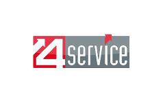 4Service Group