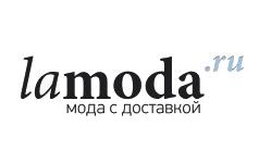 c4c32a7842cf Ламода: отзывы сотрудников о работодателе 2019 - работа в компании ...