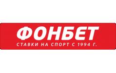 оператор в букмекерскую контору москва вакансии