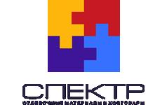 красногорск создание сайтов