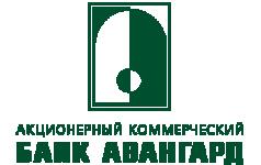 русский стандарт банк отзывы сотрудников екатеринбург кредитные ставки ренессанс банк